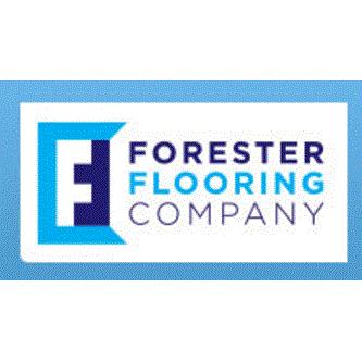 Forester Flooring Co - Nottingham, Nottinghamshire NG4 2LJ - 01159 402429 | ShowMeLocal.com