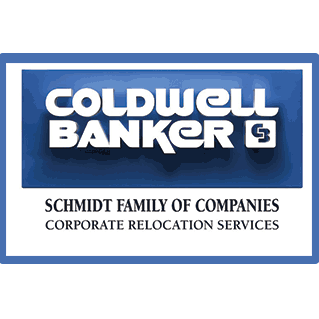 Coldwell Banker Schmidt Corporate Relocation Services image 0