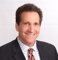 Kevin Bressler - Ameriprise Financial Services, Inc. image 0