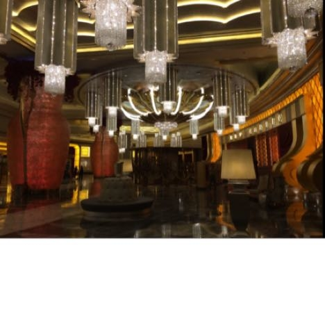 HotelProjectLeads image 11