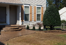 Kelly's Landscaping image 1