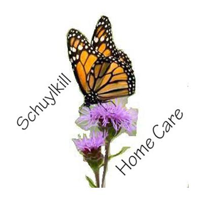 Schuylkill Home Care - Schuylkill Haven, PA - Home Health Care Services
