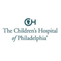 CHOP Pediatric Care at AtlantiCare