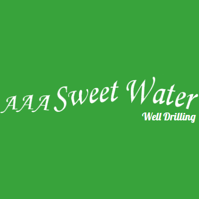 AAA Sweetwater Well Drilling