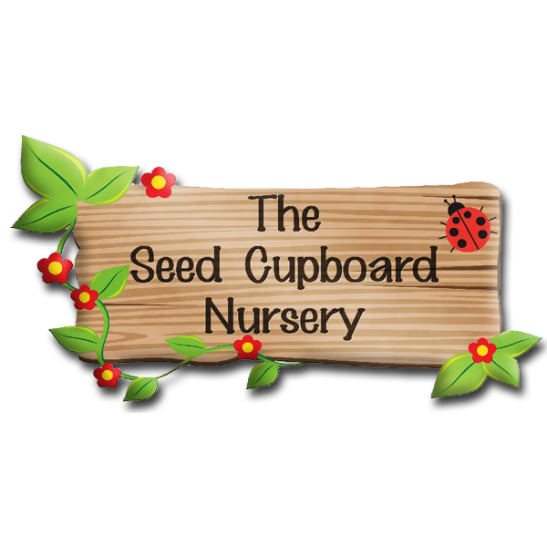 The Seed Cupboard Nursery - Royal City, WA 99357 - (509)989-0428 | ShowMeLocal.com