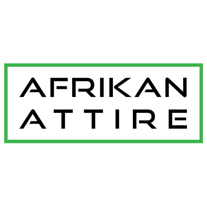 Afrikan Attire image 0
