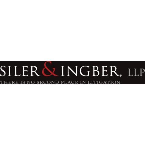 Siler & Ingber, LLP