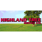 Highland Tree Service Ltd in Abbotsford
