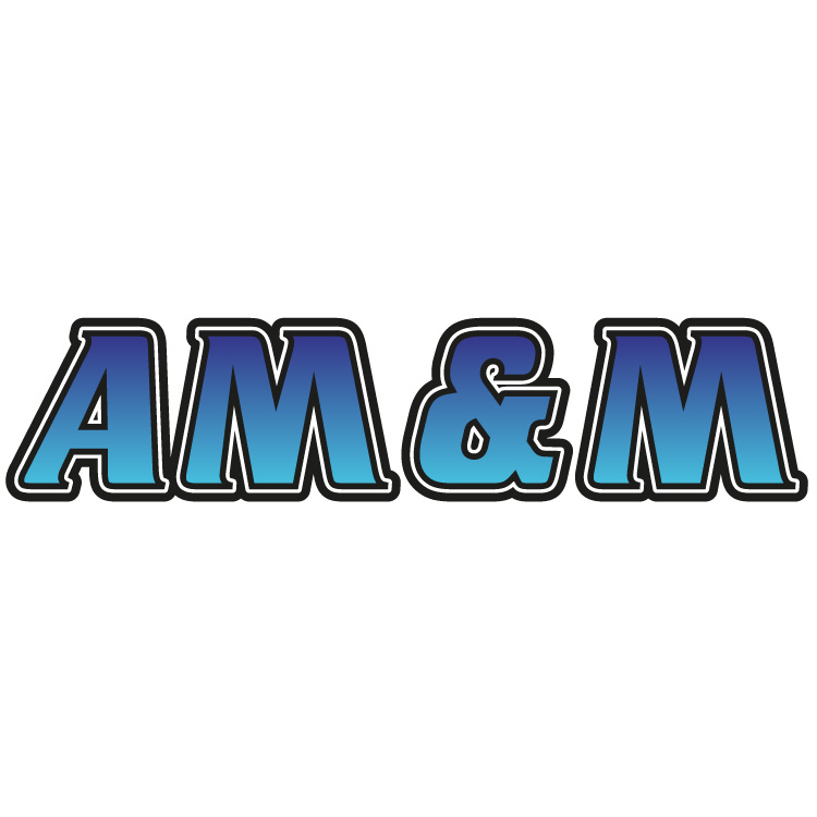 AM&M Appliance Service and Parts