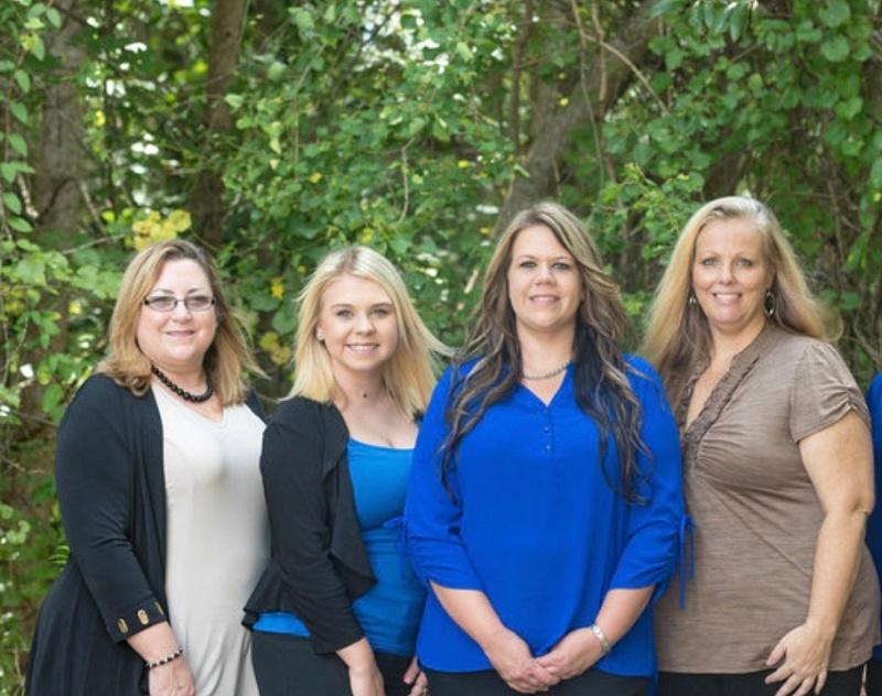 Shannon Johnson: Allstate Insurance image 2