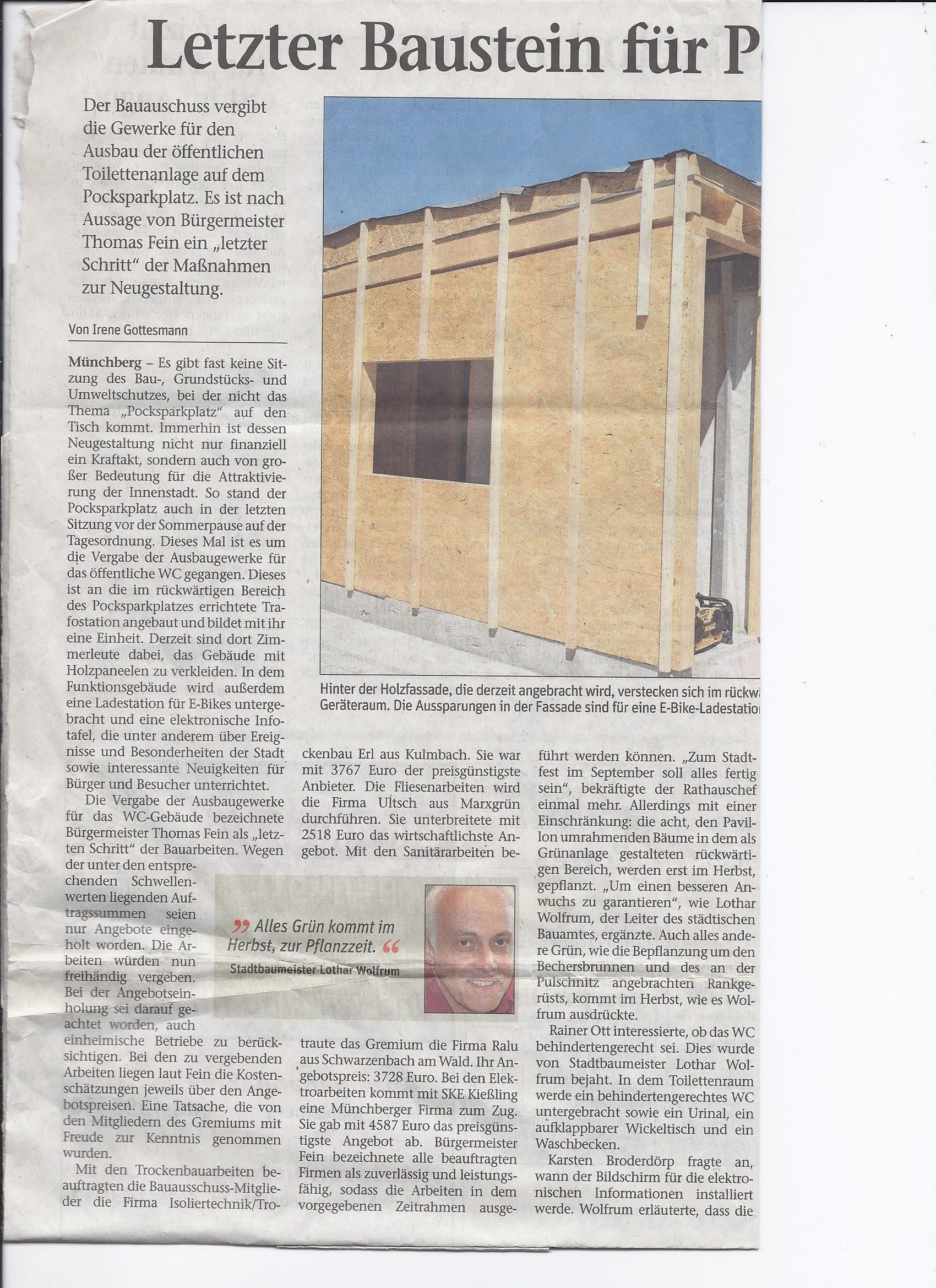 Bau Reparatur Und Einrichtung Dekoration In Feilitzsch