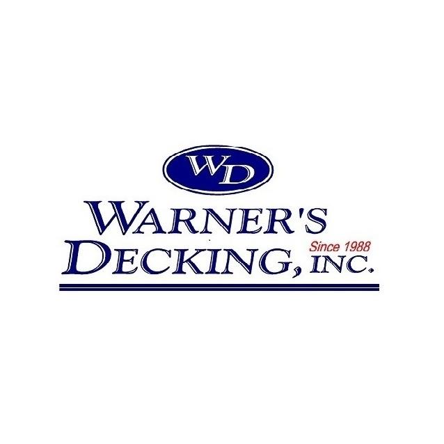 Warner's Decking Inc