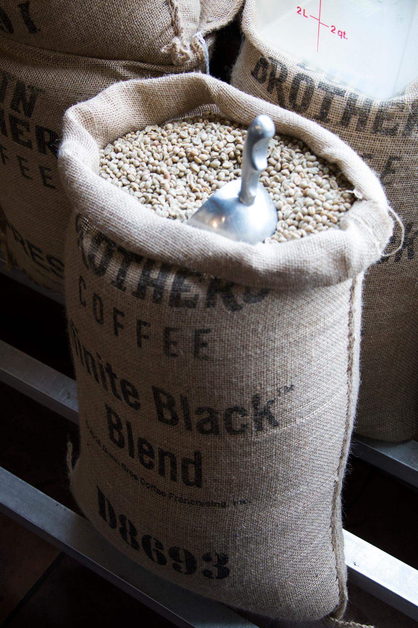 Dunn Brothers Coffee image 1
