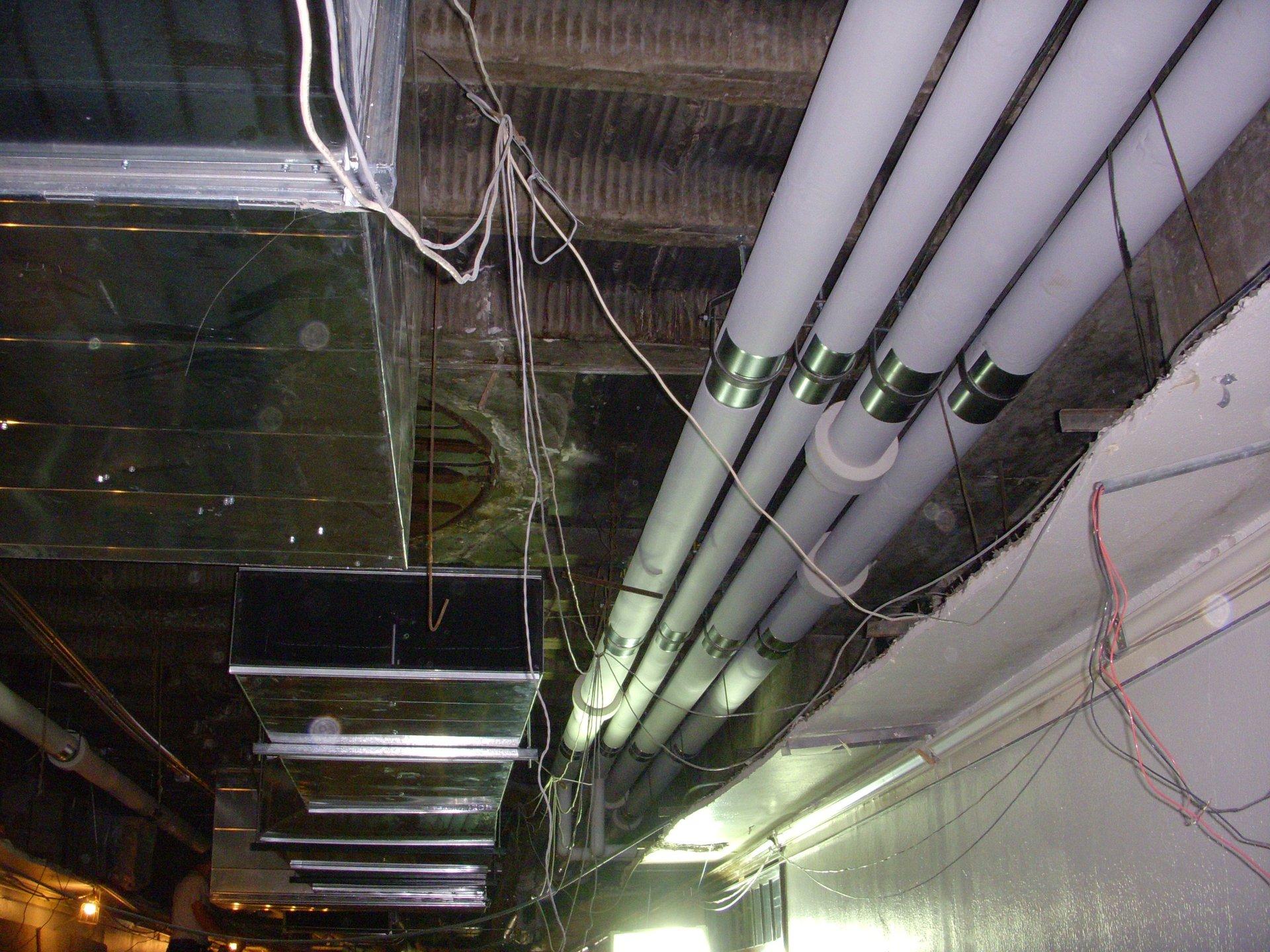 Kleeman Mechanical Inc. image 2