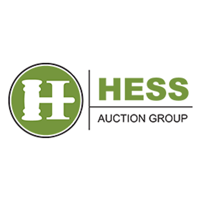 John M. Hess Auction Service, Inc. image 10