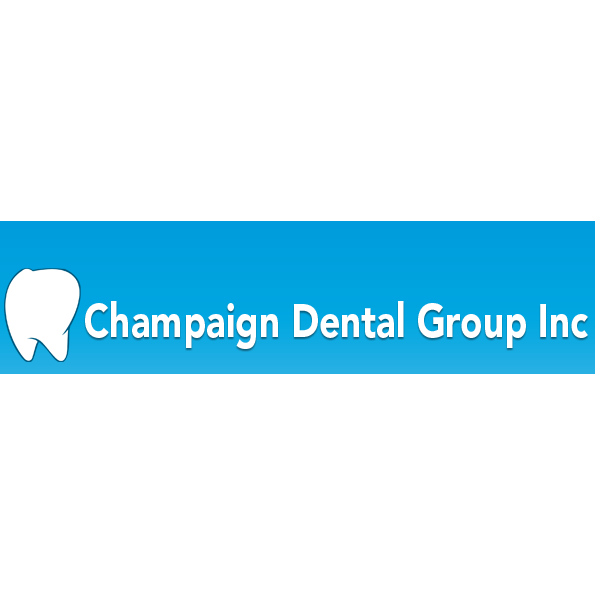 Champaign Dental Group Inc - Urbana, OH - Dentists & Dental Services