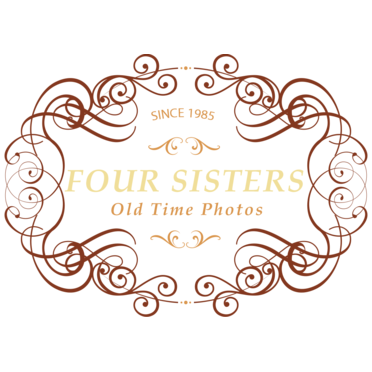 Four Sisters Old Time Photo - Pigeon Forge, TN 37863 - (865)366-1389 | ShowMeLocal.com