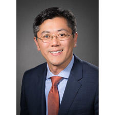 Alexander Ding Kok Lee, MD