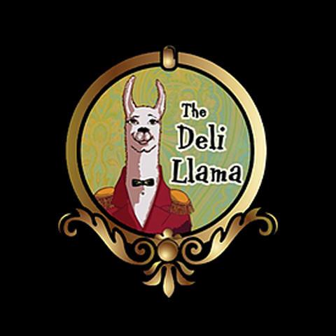 The Deli Llama