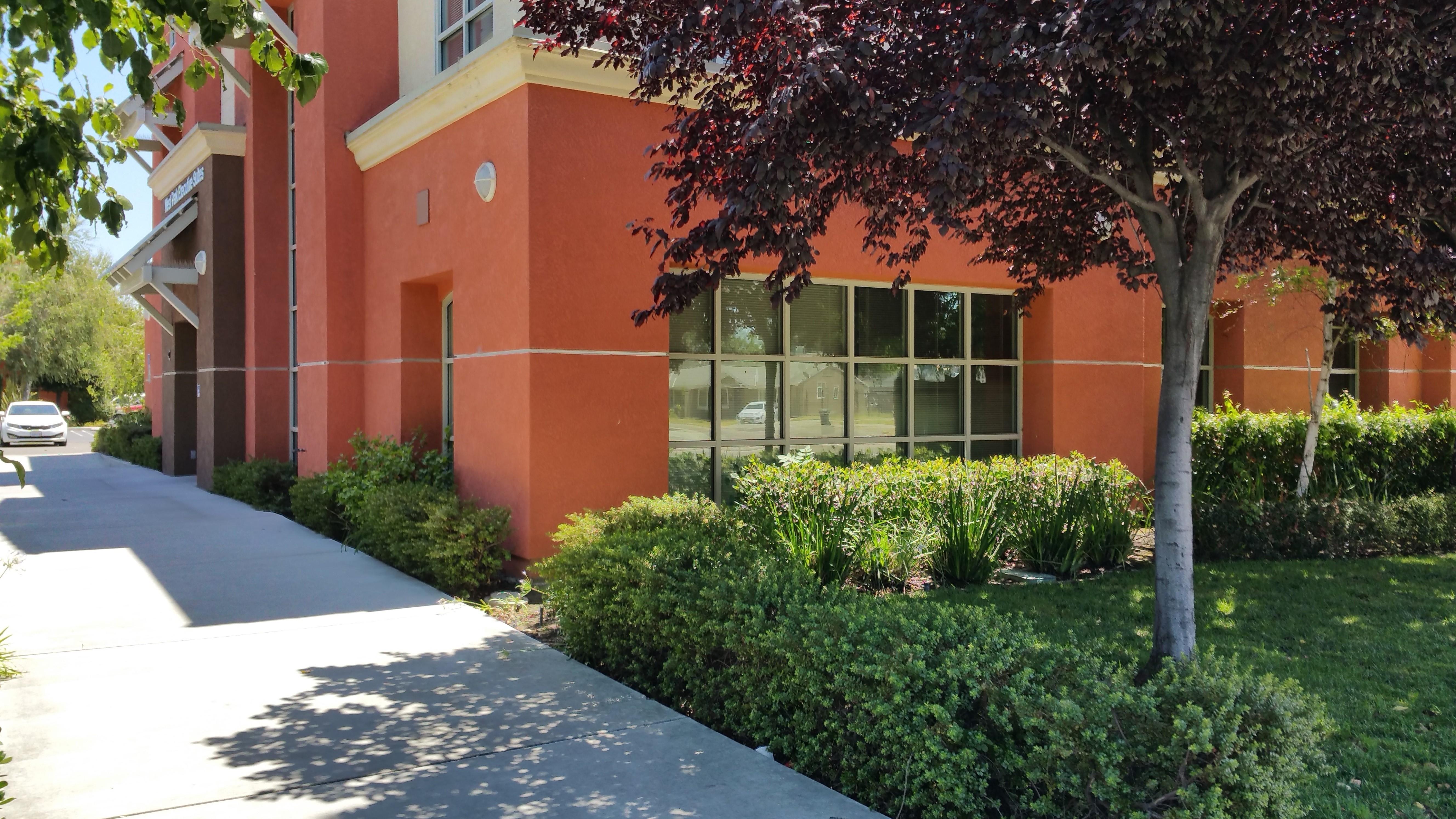 Corral Hollow Property Management Rentals