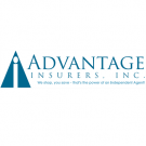 Advantage Insurers, Inc.
