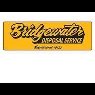 Bridgewater Disposal Service
