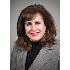 Dr Debra J Werner Md Staten Island Ny
