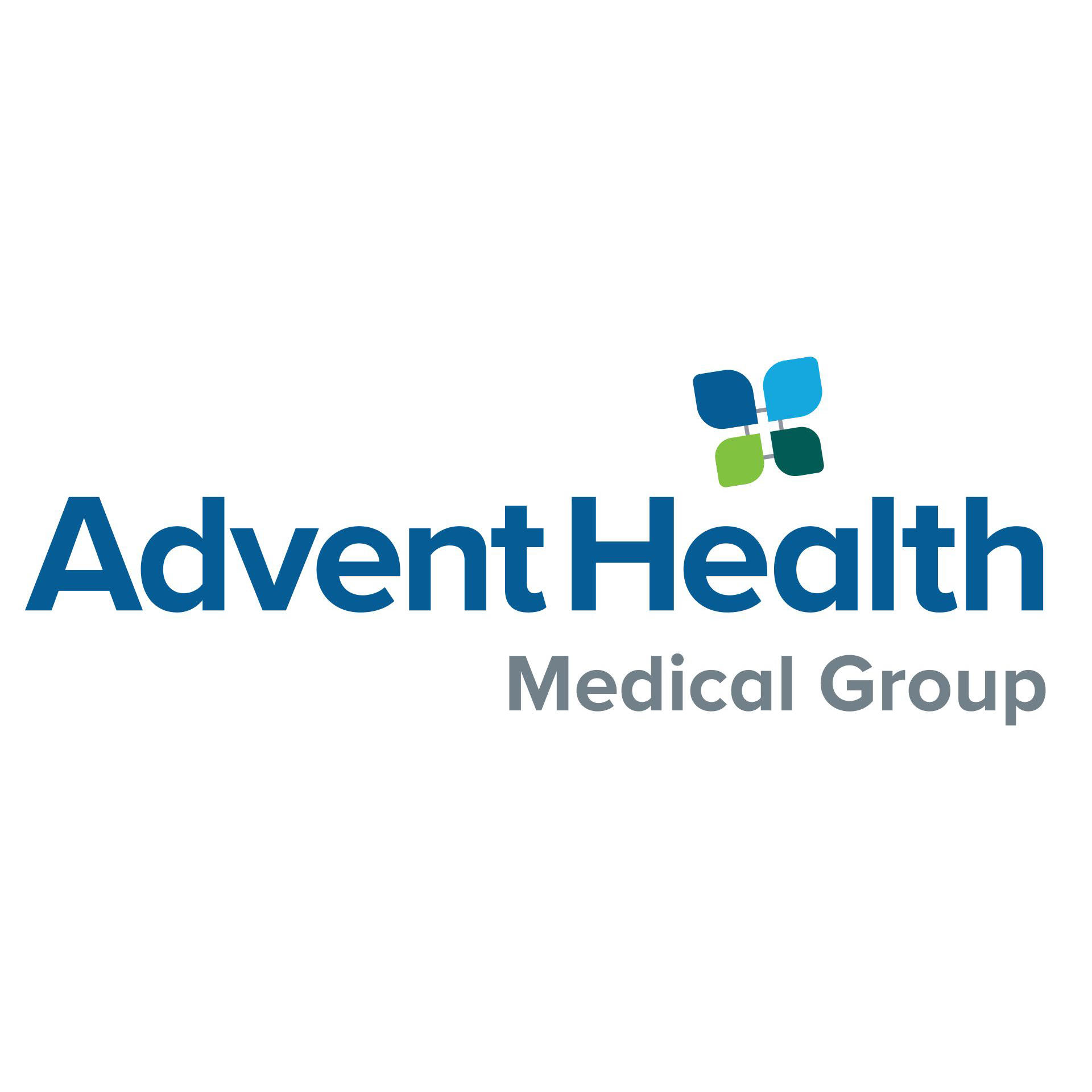 AdventHealth Medical Group Primary Care at Shawnee Crossings image 1