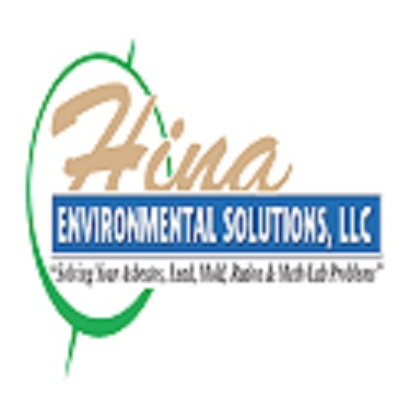 Hina Environmental Solutions, LLC.