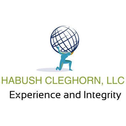 Habush Cleghorn