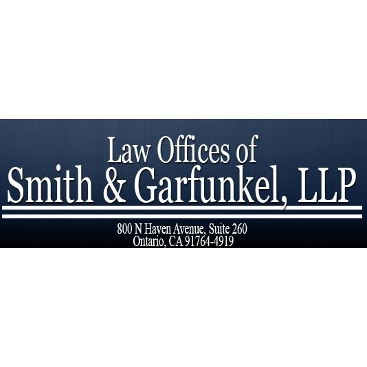 Law Offices of Smith & Garfunkel