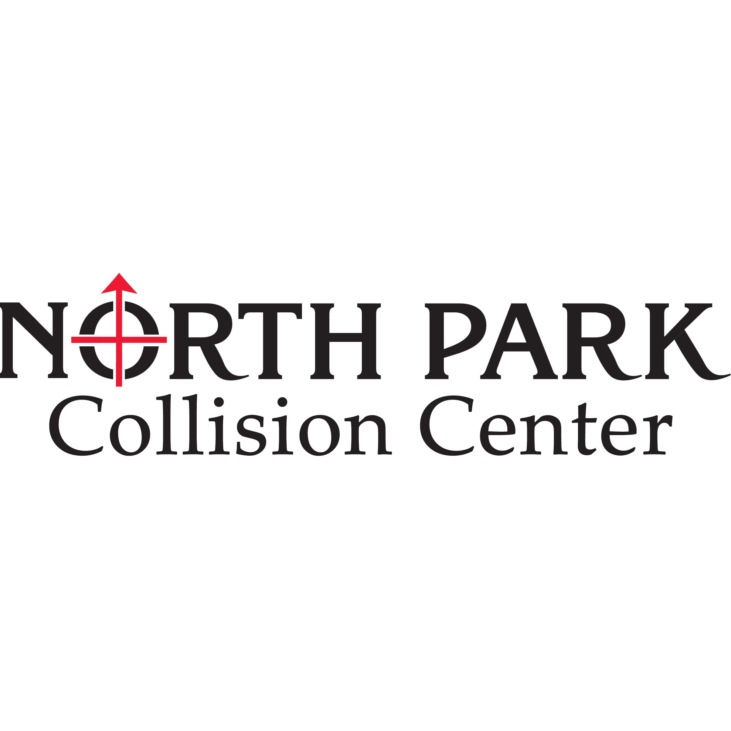 North Park Collision Center
