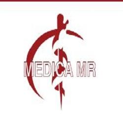MEDICA MR