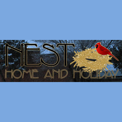 Nest Home & Holiday