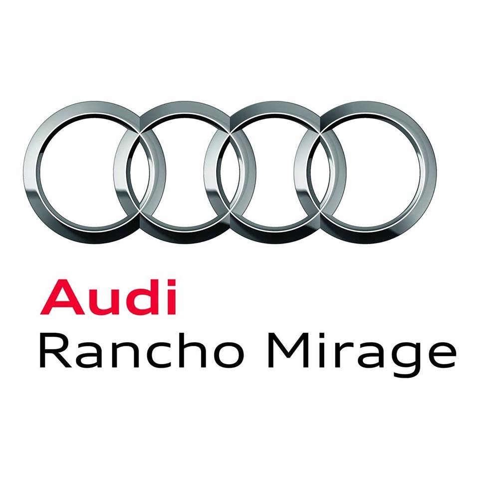 Off Roading Near Me >> New Pre Owned Audi Dealership Rancho Mirage Ca Audi | Upcomingcarshq.com
