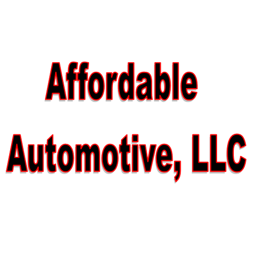 Affordable Automotive LLC