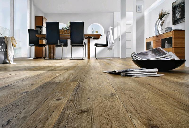 Fußboden Verlegen Amberg ~ Parkett bodenbeläge specht u vilseck amberger straße