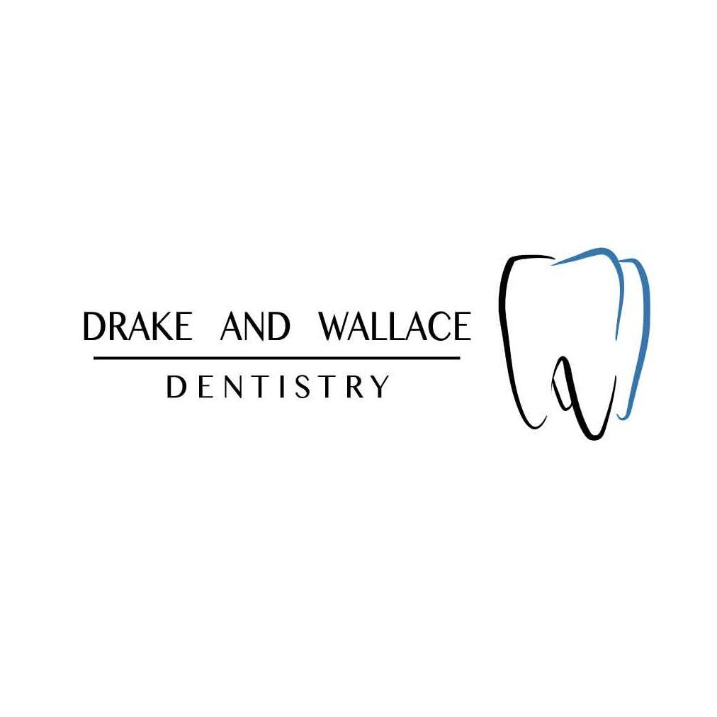 Drake and Wallace Dentistry