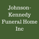 Johnson-Kennedy Funeral Home Inc image 1
