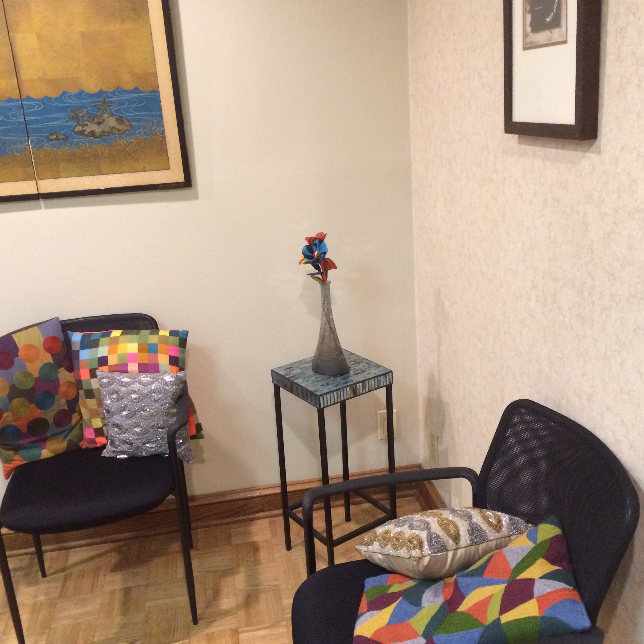 OCD CBT Mindful Stress & Anxiety Management Center of Philadelphia image 11