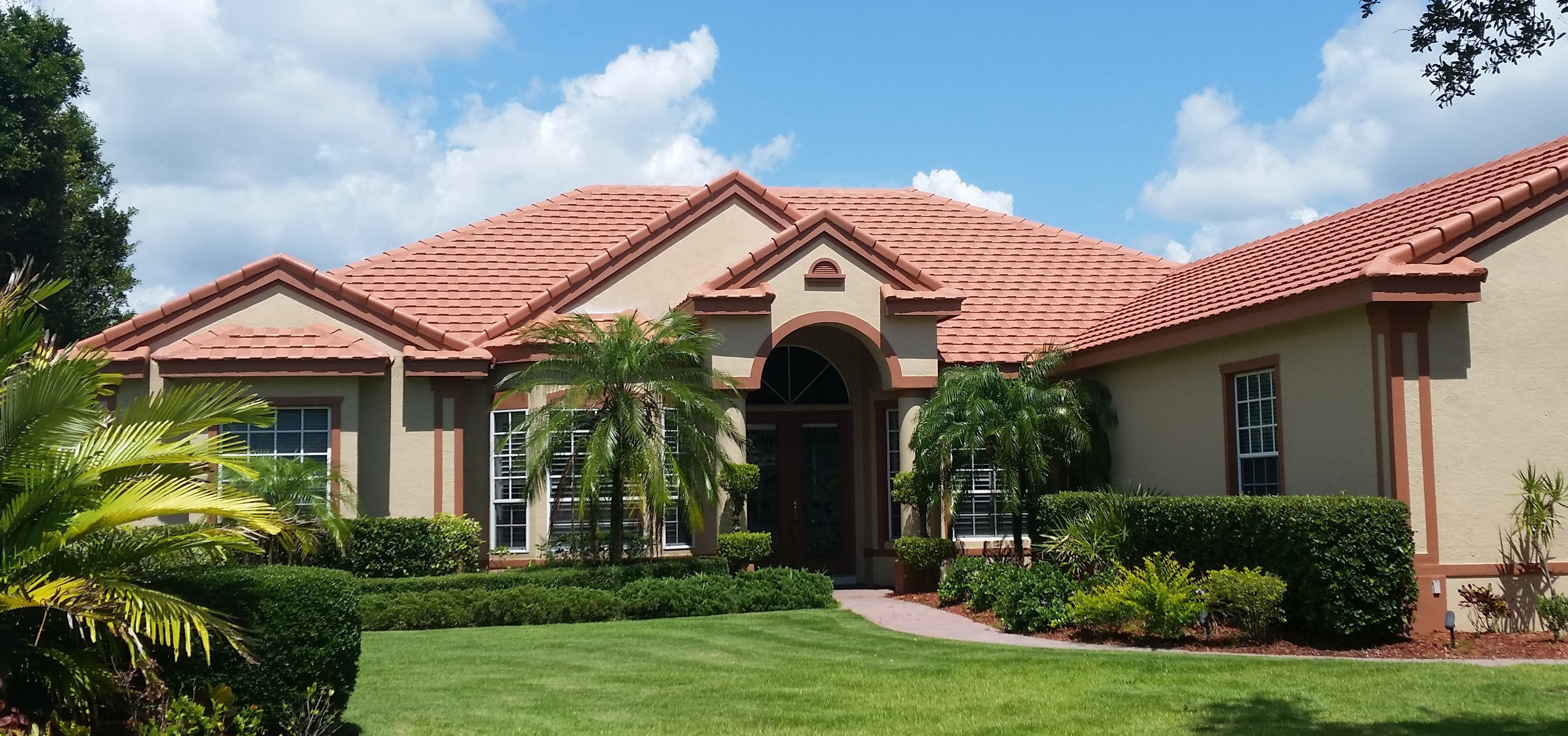 Absolute Roofing of Florida image 0