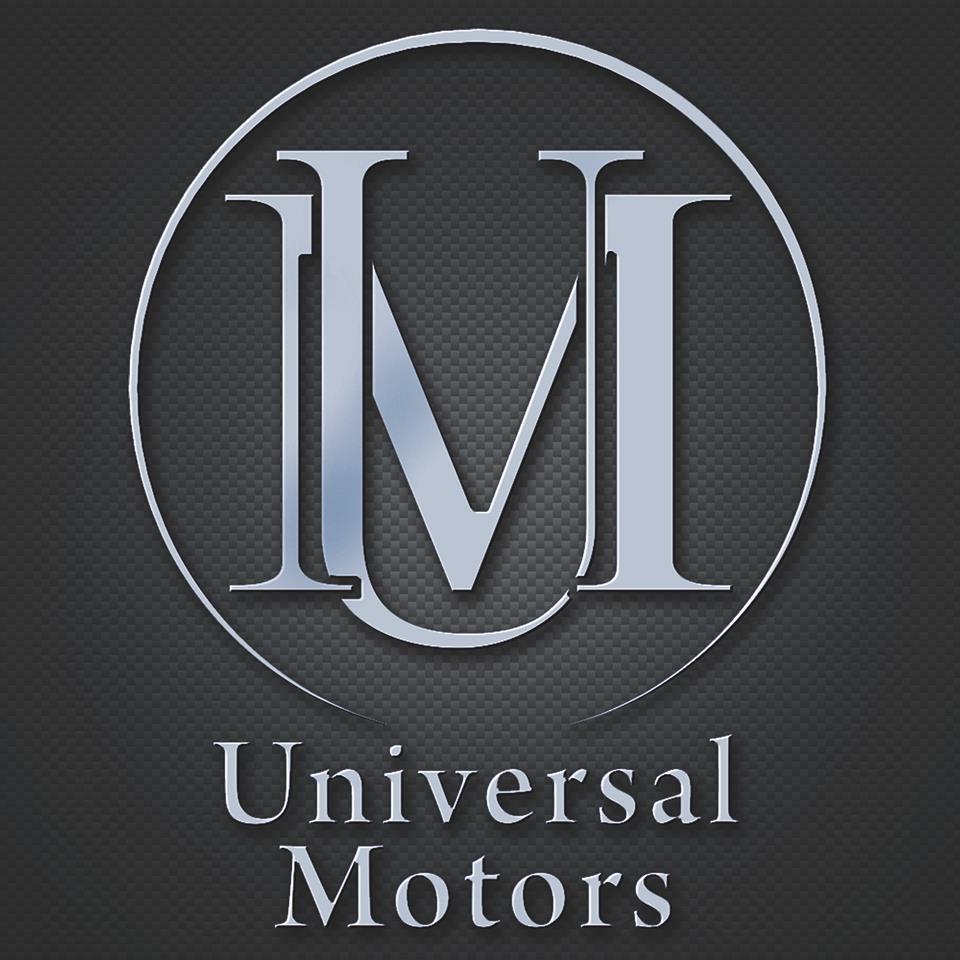 Universal Motors Mobile Detailing & DMV Services