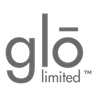 Glo Limited