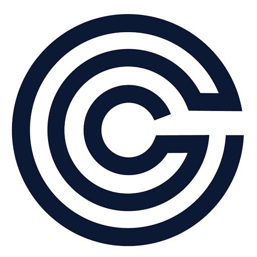 Caroprese & Company