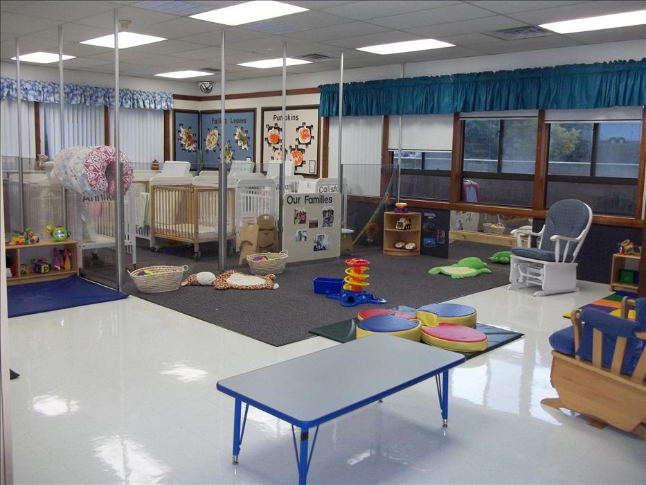 Scripps Ranch Kindercare San Diego Ca Company Profile