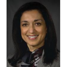 Tina Mathias Narayan, MD