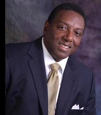 Reginald Wright: Allstate Insurance image 0