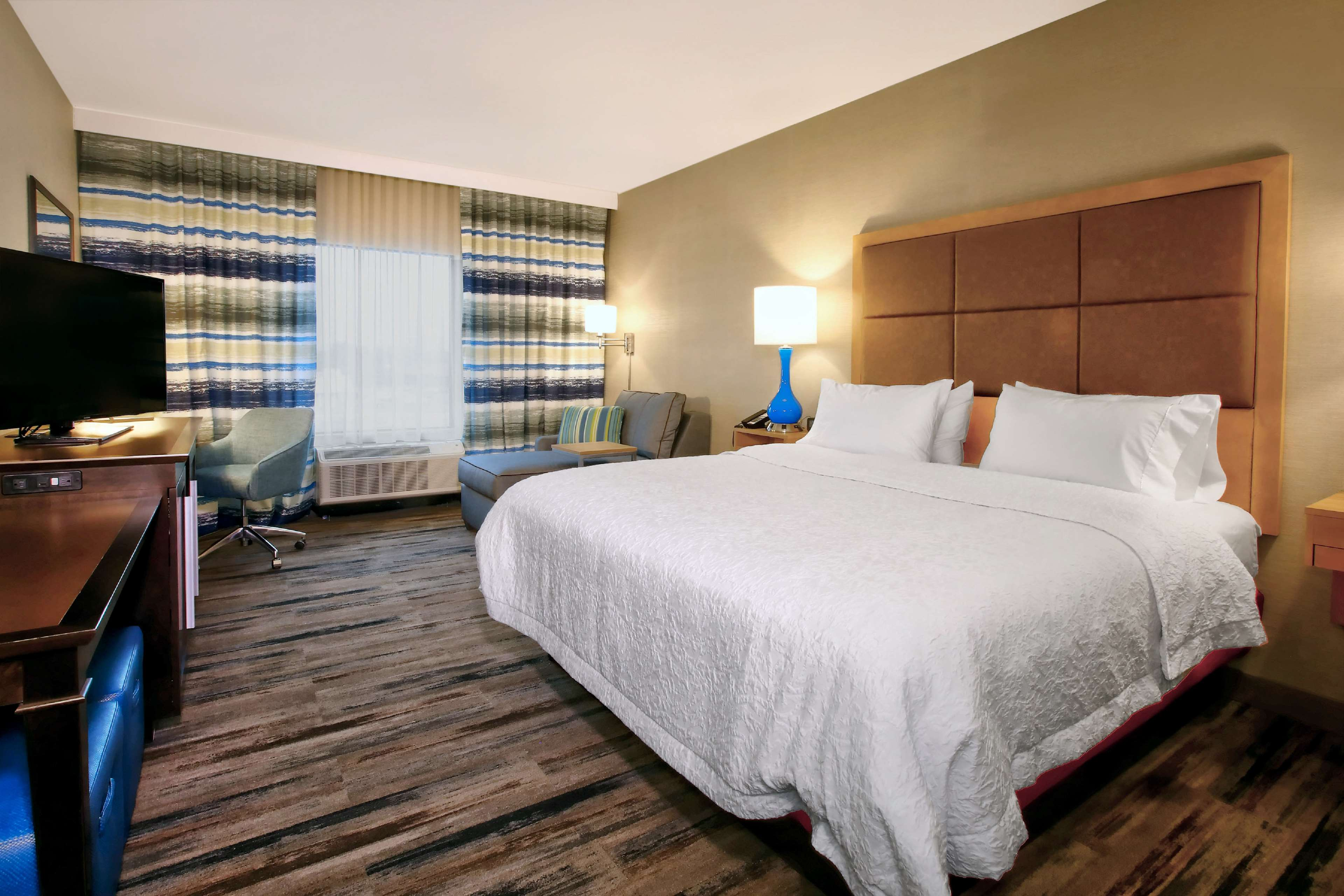 Hampton Inn & Suites Baltimore/Aberdeen image 22