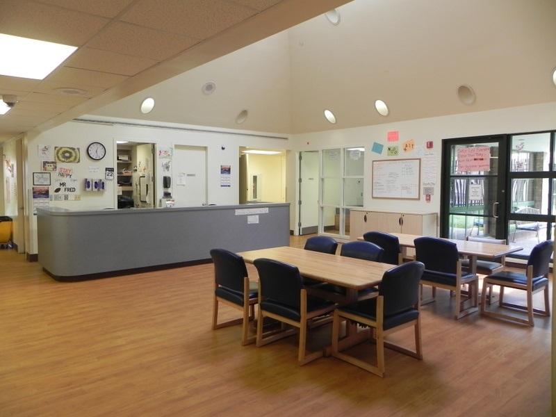 Meadowwood Behavioral Health Hospital image 1