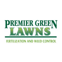 Premier Green Lawns, LLC